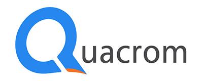 Quacrom