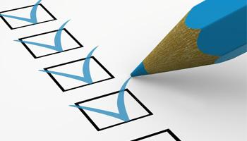 Asesorías y Auditorias Tecnológicas