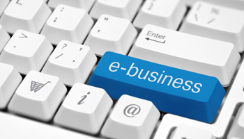 e-Bussines