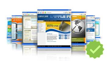 Webplan emprendedor